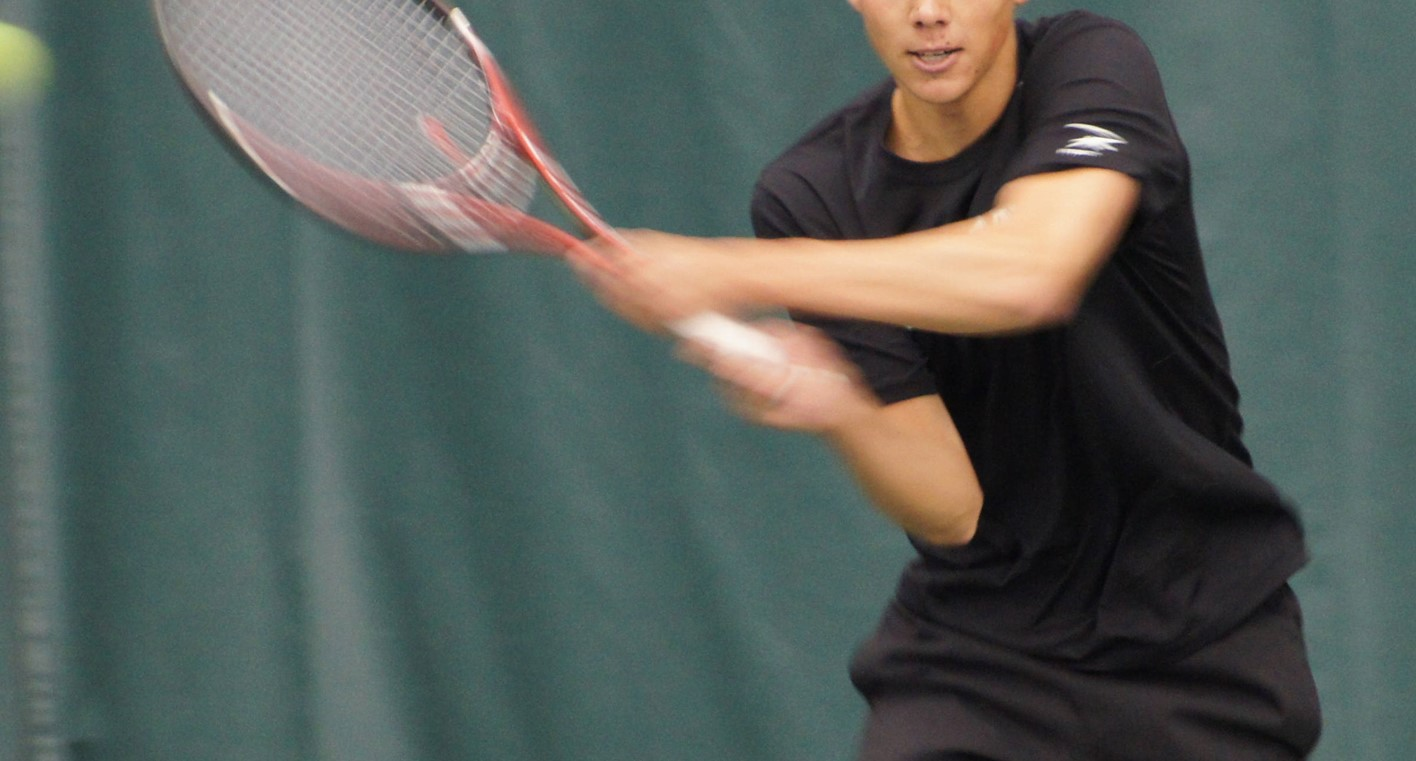 Green Bay Splits Horizon League Road Matches