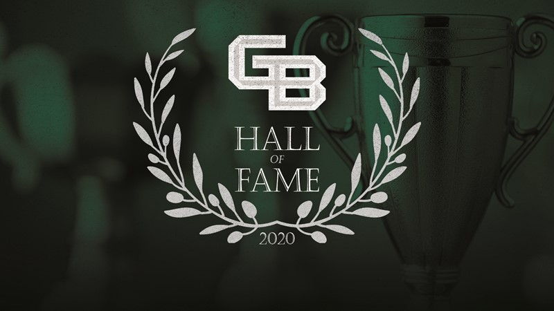 Nominations Being Accepted for 2020 Green Bay Athletics Hall of Fame Class