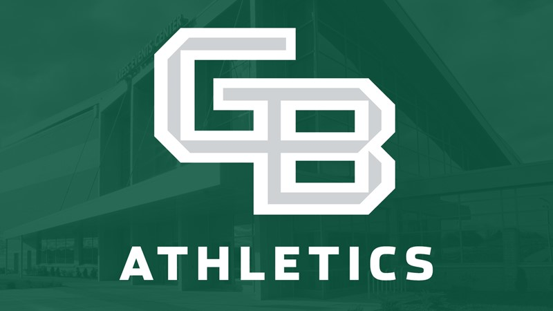 Eleven Green Bay Athletic Programs Record Perfect APR Scores - University of Wisconsin Green Bay Athletics